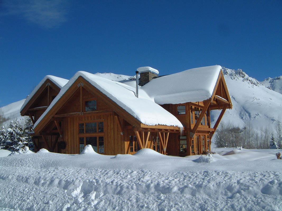 SB sw elev winter